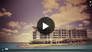 hotel-video