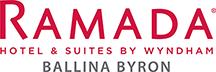 Ramada Hotel & Suites Ballina Byron News